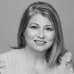 Portrait of Lisa Spurr